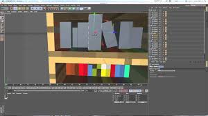 How To Build A Bookcase In Minecraft Bookcases Minecraft Bobsrugby Com
