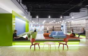 Cool Office Lighting Cool Offices Philips In New Jersey Usasourceyour So You Know