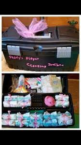 best 25 daddy diaper kit ideas on pinterest daddy go diaper