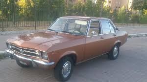 porta portese annunci auto annunci auto d epoca in vendita roma portaportese it
