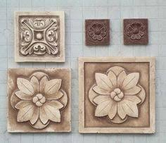 decorative tile inserts kitchen backsplash kitchen backsplash water jet cut tile designs with medallions