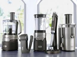 kitchen appliance design home decoration ideas