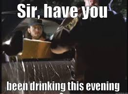 Drinking And Driving Memes - drunk driving dan quickmeme