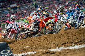 motocross racing in california motocross action magazine motocross action mid week report by