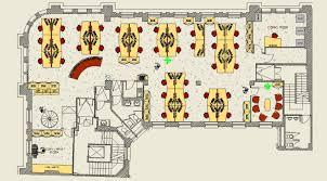 office space planning template 1539x850 foucaultdesign com