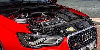 audi rs3 mods 2016 audi rs3 sportback review caradvice