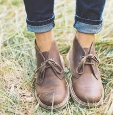 womens desert boots sale best 25 clarks ideas on clarks desert boot desert
