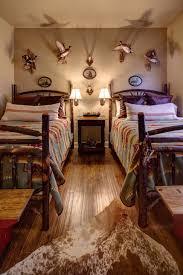 cabelas hunting bedroom decor decorating ideas youtube best