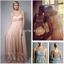 occasion dresses for weddings special occasion maternity dress mansene ferele