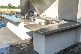 outdoor kitchen design outdoor kitchen sacramento custom outdoor kitchens
