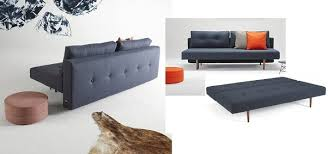 what is a sleeper sofa what is the best sleeper sofa brand quora