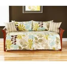 Dahlia 5 Piece Comforter And by Floral Bedding In Comforter Or Duvet Best Selling Yellow Gray And