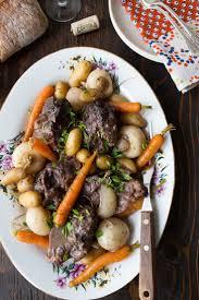 135 best lamb recipes images on pinterest lamb recipes meat