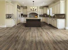grey vinyl flooring that looks like wood vinyl flooring that