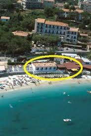 le ghiaie hotel le ghiaie portoferraio toscana prezzi 2018 e recensioni