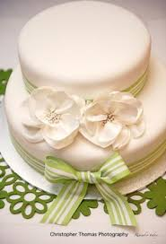 welsh lady brisbane wedding cakes pinterest welsh lady