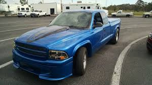dodge dakota 4 7 specs 2001 dodge dakota sport 4 7l 1 4 mile drag racing timeslip specs 0