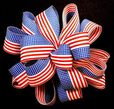 craft ribbon wholesale american ribbon american flag american ribbon wholesale