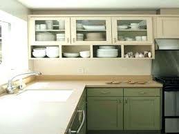 two color kitchen cabinet ideas two tone kitchen cabinet ideas alund co