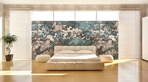 Elegante Wohnzimmer Deko Elegant Wohnzimmer Unpersönliche Auf Moderne Deko Ideen Plus