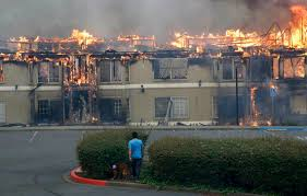 Wildfire Sports Car Value by Vintners Inspect Grapes Check Buildings After Wildfires