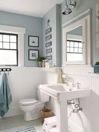 Bead Board Bathroom I Need To Spruce Up My Bathroom I U0027m Thinking Bead Board Walls And