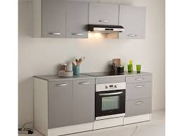 ikea cuisine premier prix déco cuisine premier prix 88 lyon 01262324 laque exceptionnel