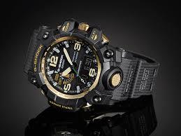 Jam Tangan G Shock Pertama tips bedakan jam tangan g shock original dan palsu prelo