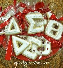 delta sigma theta cookie cutters delta sigma theta cookies