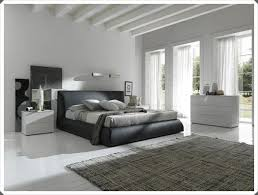 grey bedroom ideas bedroom minimalist grey bedroom with gery bed using black bed