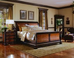 bedroom california king bedroom sets cherry bedroom set full
