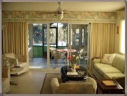 valance definition bohemian apartment interior furniture ideasdark