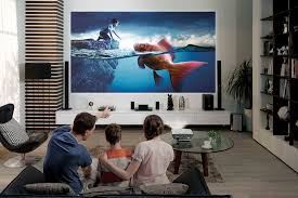 image home theater benq ht4050 home projector with rec 709 cinematic colors