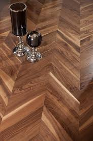 American Walnut Laminate Flooring American Walnut Traditional Coswick Com
