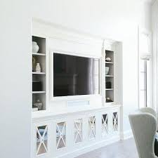 wooden cabinets for living room wall units terrifike living room cabinet design living room