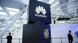 architecture company ranking huawei lenovo are the only chinese companies ranked in top 100