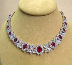 ruby diamonds necklace images 00674 nk 30 77ct ruby 55 52ct diamond necklace jpg 1250 1121 jpg