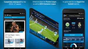 best android apps for phones and tablets music video tv and