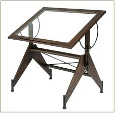 Cheap Drafting Table Decorating Drafting Table Walmart Chairs Tables Desk Chair