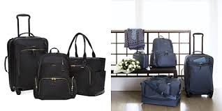 tumi sale bloomingdale s