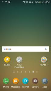 lenovo themes without launcher theme for vibe k5 k5 plus 1 0 1 apk androidappsapk co