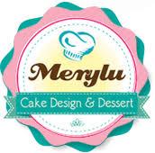 merylu cake design