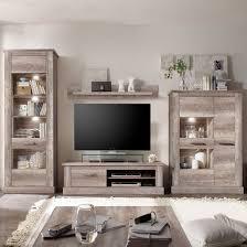 oak livingroom furniture wonderful furniture sets living room designs free living room