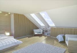 Schlafzimmer Begehbarer Kleiderschrank Kleiderschrank Bauen Schräge Schrankfront Vierteilig In Eine