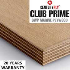century plywood century ply laminates hardware store in pondicherry