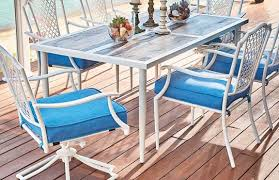 create u0026 customize your patio furniture alveranda collection u2013 the
