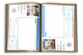 disney world autograph book template 28 images autograph book