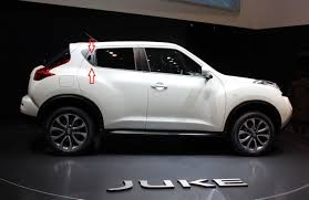 nissan suv back rating plummeting due to nissan juke uber drivers forum
