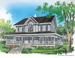 eplans farmhouse 150 best house plans images on house plans home
