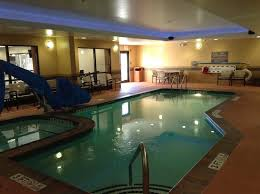Comfort Inn Indianapolis In Hotel Comfort Indianapolis City In Booking Com